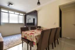 Apartamento à venda, 2 quartos, 1 vaga, Parque Turistas - Contagem/MG