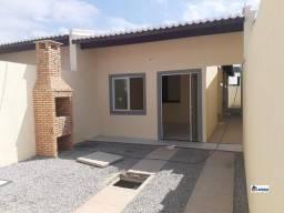 Casa à venda por R$ 145.000 em Ancuri - Fortaleza/CE