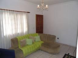 Casa à venda, 4 quartos, 2 vagas, Lucio de Abreu - Contagem/MG