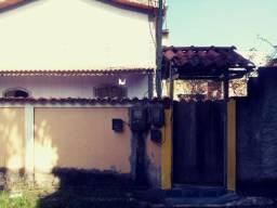 Casa em Piabetá