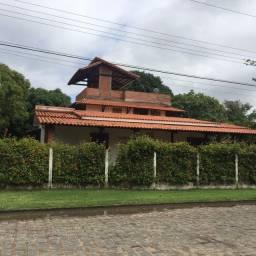 casa em japaratinga pontal do boqueirao