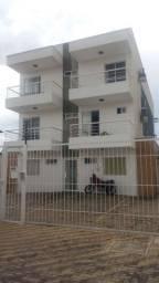 PortoAluga Apartamento Cond Inés Marques