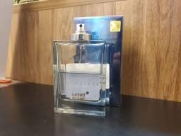 Perfume Mont Blanc Starwalker (original/fechado)