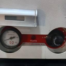 Título do anúncio: Estufa parts esterilização manicure com termômetro analógico