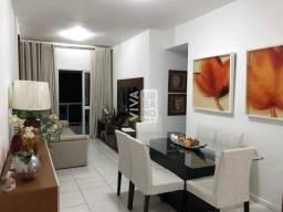 Viva Urbano Imóveis - Apartamento no Aterrado - AP00465