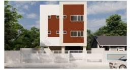 Apartamento Portal do Sol com 02/03 quartos CÓD. 009399