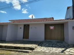Casa Residencial no Bairro da Boa Vista