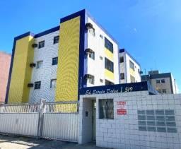 Apartamento 2Q Bancários - Reformado - Direto com o Proprietário