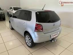 Polo Hatch Financie com entrada minima de R$850,00