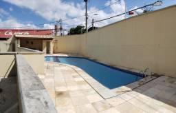 Residencial Matias beck Jacarecanga Vista MAR