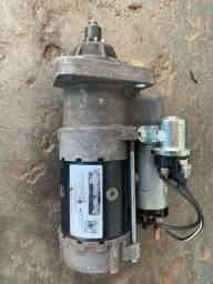 Motor de partida MT 29