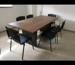 mesa mesa mesa mesa mesa de reuniao