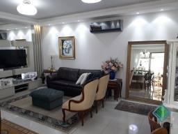 Apartamento à venda com 3 dormitórios em Balneário, Florianópolis cod:65