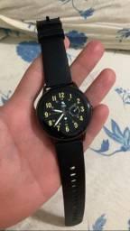 Smartwatch Imilab kw66!