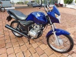 Titan 150 KS 2009
