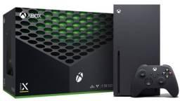 Xbox Series X - Aproveite!