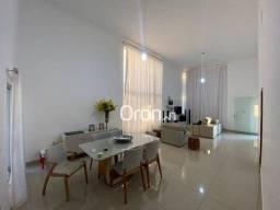 Casa à venda, 195 m² por R$ 1.350.000,00 - Jardins Madri - Goiânia/GO
