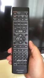 Receiver Pioneer VSX-518K 5.1 Channel