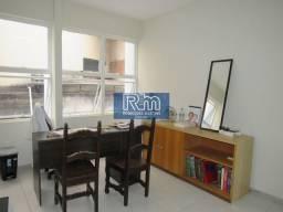Título do anúncio: RM Imóveis vende ótima sala, com excelente localização na área hospitalar!