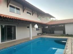 MM - Casa de 450m2 de área construída no Horto