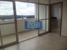 Título do anúncio: Apartamento à venda com 3 dormitórios em Caiçara, Belo horizonte cod:2116