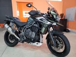 Tiger 1200 XCA 2020/2020