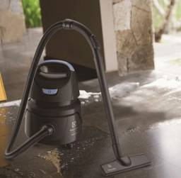 Aspirador de Pó e Água Hidrolux Elctrolux 1200W