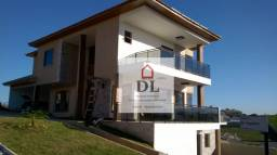 Casa com 3 dormitórios à venda, 250 m² por R$ 950.000,00 - Vale dos Cristais - Macaé/RJ