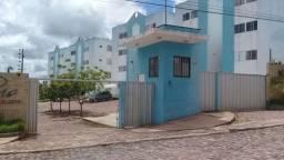 PortoAluga Apartamento Cond Solares Celeste 1