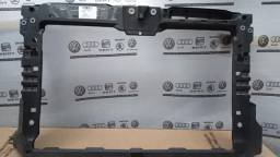 Título do anúncio: Suporte Painel Moldura Radiador Original Vw Jetta 5c6805588d