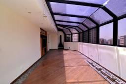 Apartamento à venda com 4 dormitórios em Morumbi, São paulo cod:REO92699
