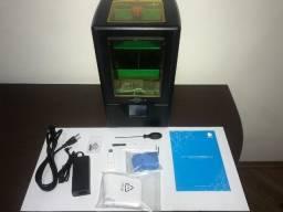 Impressora 3D Anycubic Photon S