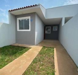 Título do anúncio: Vendo linda casa em Maruípe, Vitória