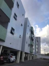 Título do anúncio: Apartamento para alugar com 3 dormitórios em Aeroclube, João pessoa cod:41846