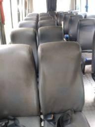Micro Ônibus Volare 2003