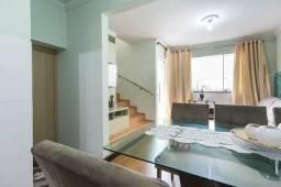 Apartamento à venda, 2 quartos, 1 vaga, Eldorado - Contagem/MG