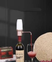Título do anúncio: Decantador  elétrico para vinhos