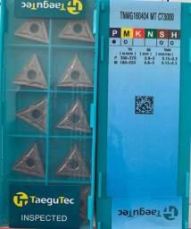 TNMG160404 MT CT3000 Taegutec
