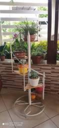Vendas de plantas