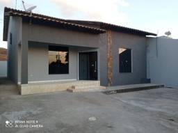 Título do anúncio: Casa para venda possui 150 metros quadrados com 4 quartos em Residencial Eli Forte - Goiân