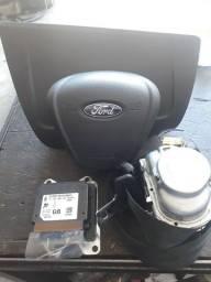 Kit airbag ford ka 2019