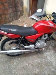 Moto.150