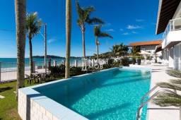 Título do anúncio: Casa com 6 dormitórios à venda, 805 m² por R$ 9.000.000,00 - Centro - Bombinhas/SC