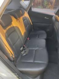 Vendo i30 Hyundai 2009/2010.