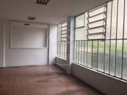 Título do anúncio: Escritório à venda em Copacabana, Rio de janeiro cod:868718
