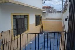 Título do anúncio: Casa 5 quartos no bairro São Cristovão, residencial ou comercial