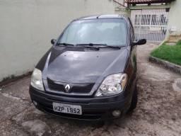Renault Scenic Privilege
