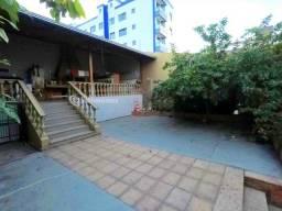 Casa à venda, 4 quartos, 1 suíte, 3 vagas, Eldorado - Contagem/MG