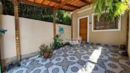 Excelente imóvel com 01 dormitório à venda, 40 m² por R$ - Jardim Algarve - Alvorada/RS