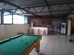 Casa com 4 quartos localizado no bairro Santa Terezinha